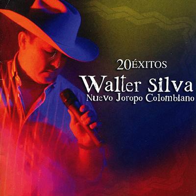 Walter-Silva-El-Chino-de-los-Mandados