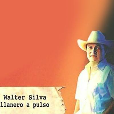 Llanero A Pulso