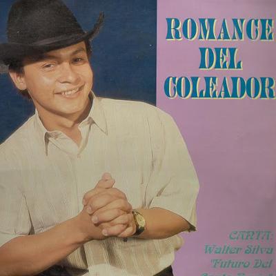 Romance de Coleador