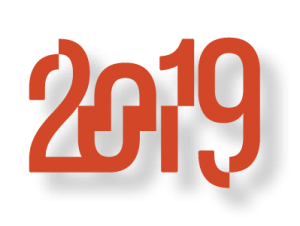 Agenda 2019 walter silva