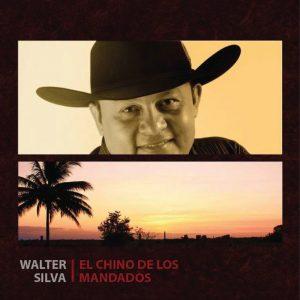 El Chino de los mandados Walter Silva